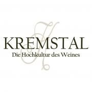 Kremstal; Wein; hochkultur des weines; DAC; Mantlerhof; Weingut;