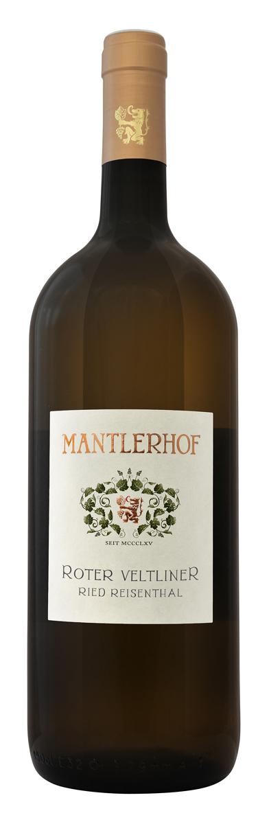 Roter Veltliner; Reserve; Mantlerhof
