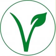 vergan; mantlerhof; organic; bio; biologisch; wein;