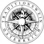 ÖTW; erste lagen; lage; wieland; moosburger; steingraben; spiegel; Mantlerhof