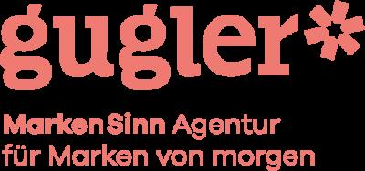 Logo gugler* MarkenSinn